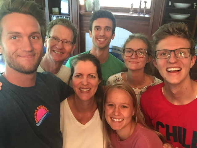 2016-8-3 Family (1)