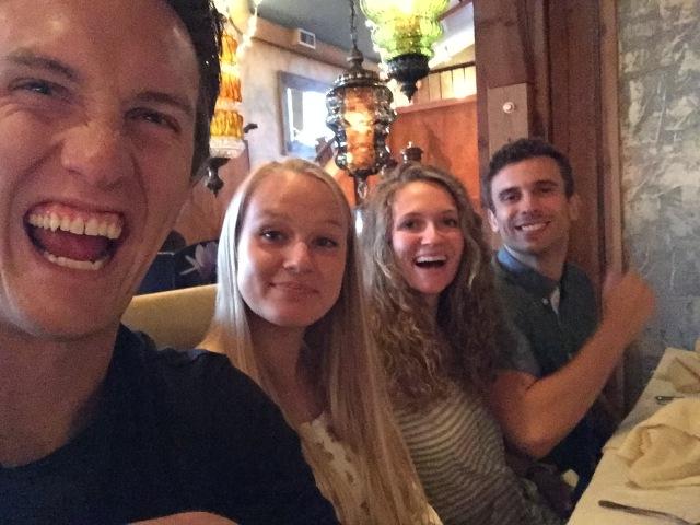 2016-8-3 Family (15)