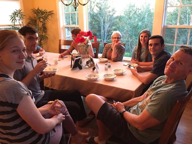 2016-8-4 Family (67)