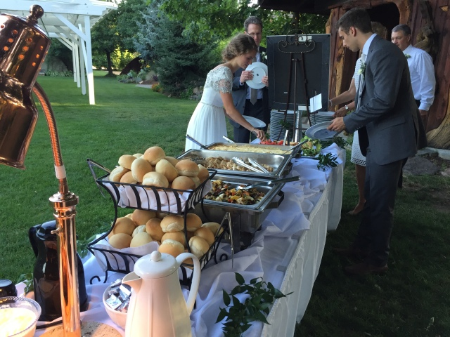 2016-8-5 Claire's Wedding Day (100)