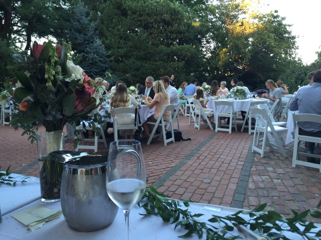 2016-8-5 Claire's Wedding Day (106)