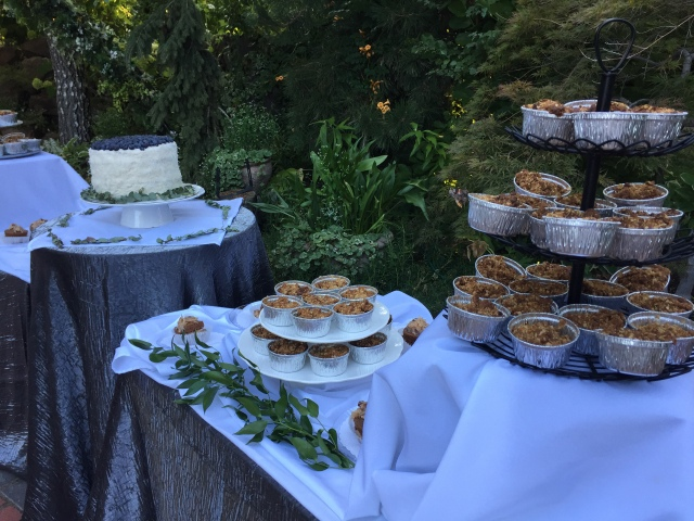 2016-8-5 Claire's Wedding Day (91)