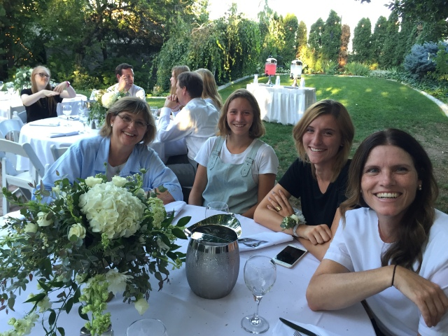 2016-8-5 Claire's Wedding Day (96)
