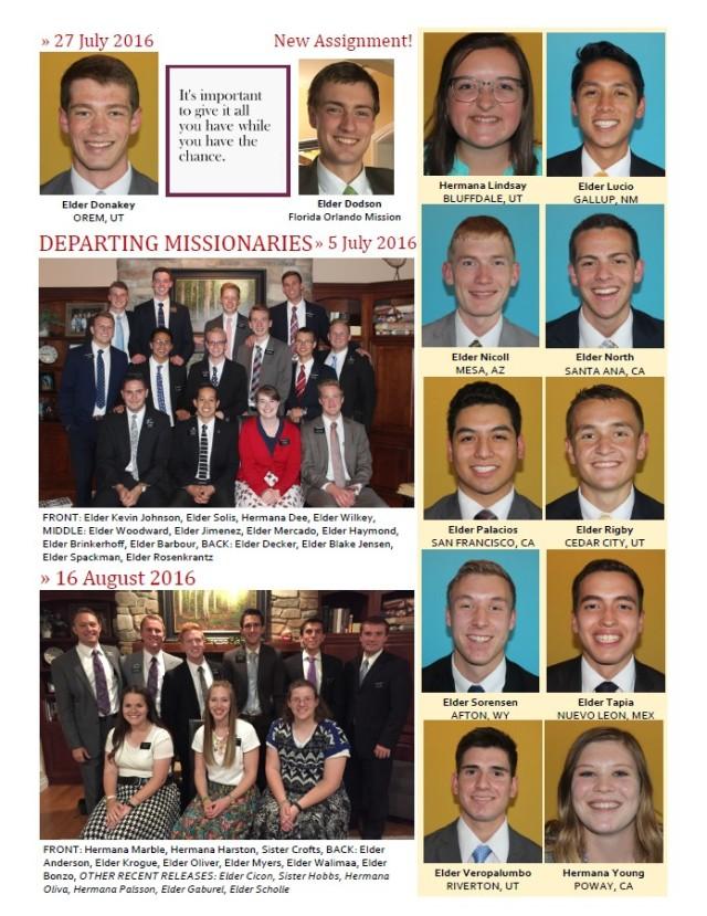 2016-9-1 Newsletter 4