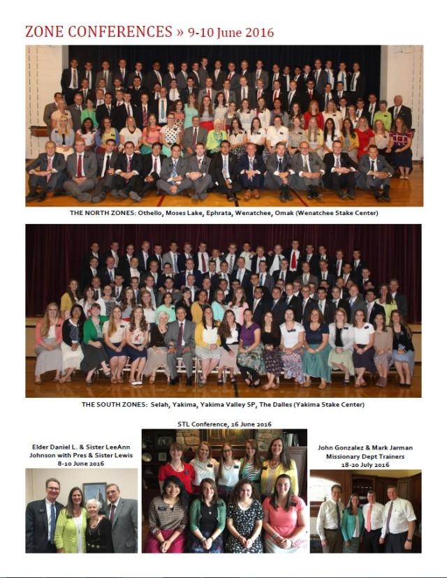 2016-9-1 Newsletter 5
