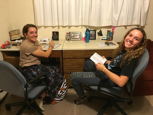 2016-8-31 Yakima Sisters (3)