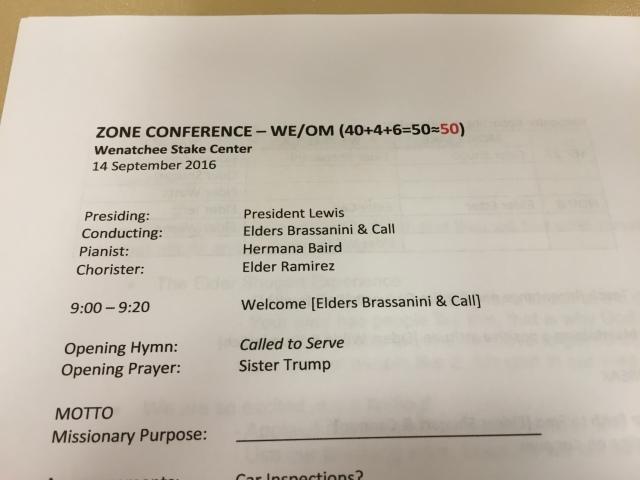 2016-9-14-zone-conf-we-49