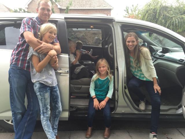 2016-9-17-dfg-ashlee-frank-family-2