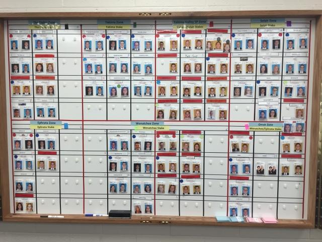 2016-9-19-monday-office-24