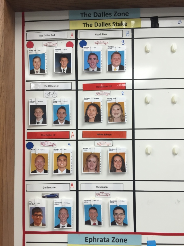 2016-9-19-monday-office-31