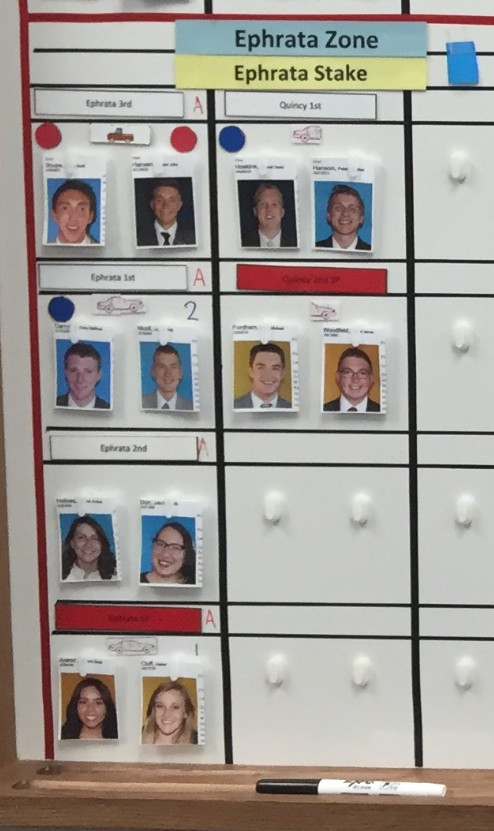 2016-9-19-monday-office