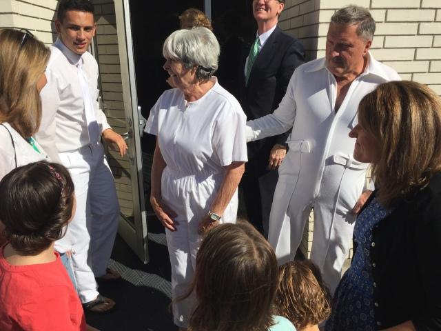 2016-9-24-dahlberg-baptism-selah-10