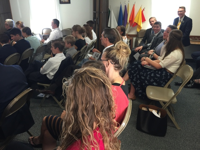 2016-9-24-dahlberg-baptism-selah-25