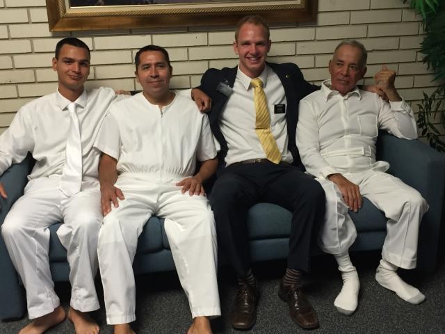 2016-9-25-baptism-selah-21