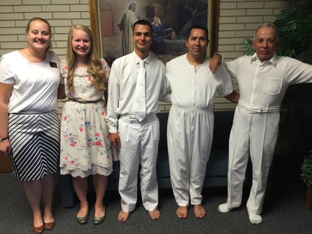 2016-9-25 Baptism Selah  (24).JPG
