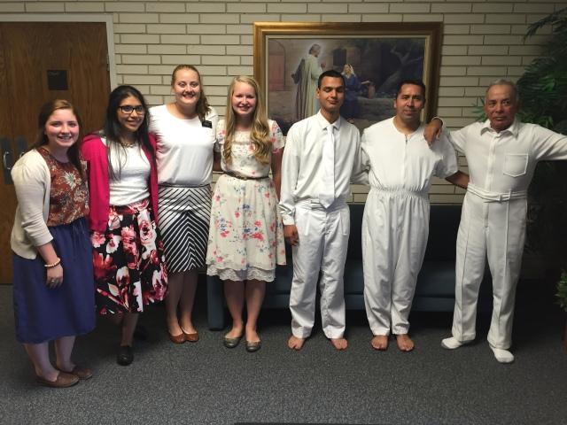 2016-9-25-baptism-selah-26