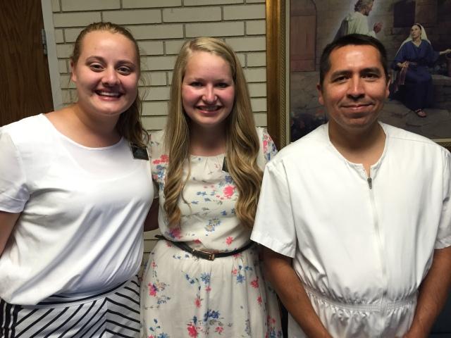 2016-9-25-baptism-selah-28
