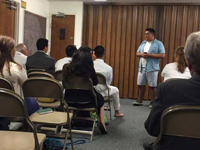 2016-9-25-baptism-selah-43