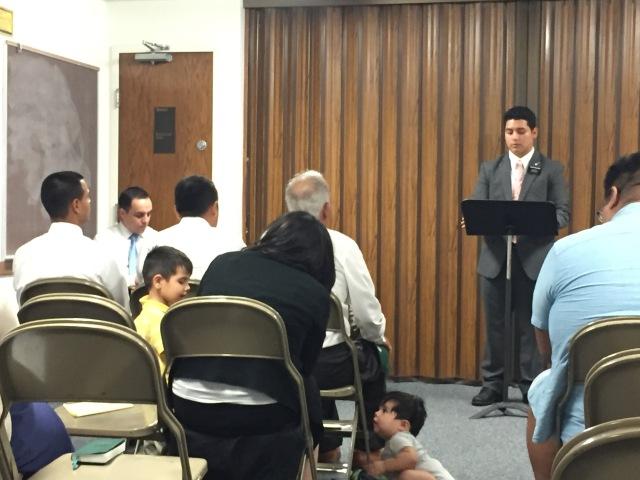 2016-9-25-baptism-selah-44