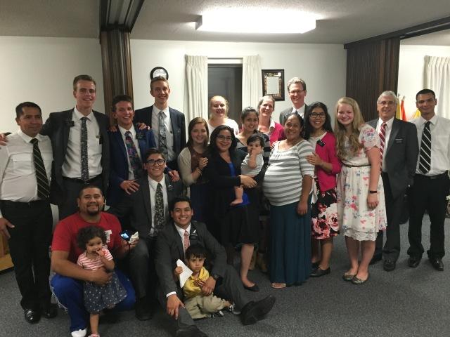 2016-9-25-baptism-selah-85