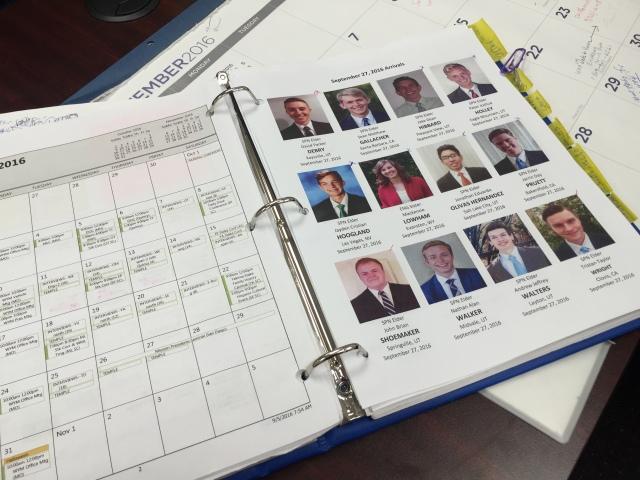 2016-9-26-monday-office-transfer-mtg-38