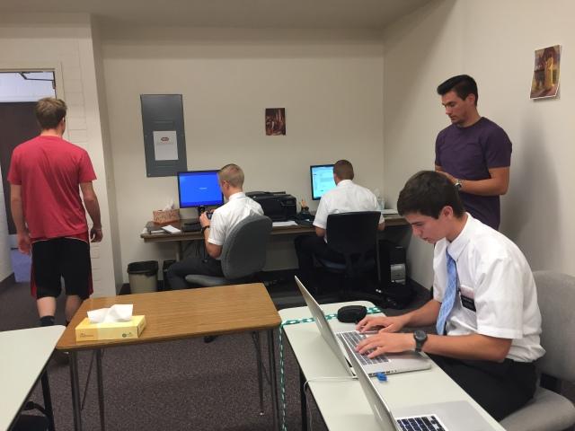 2016-9-5 Monday Office (10)