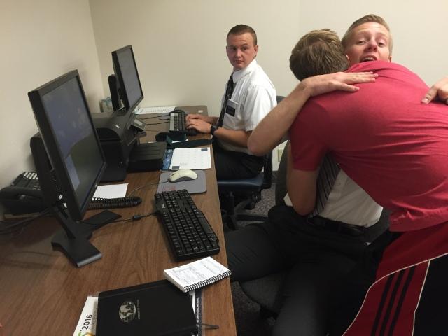 2016-9-5 Monday Office (13)