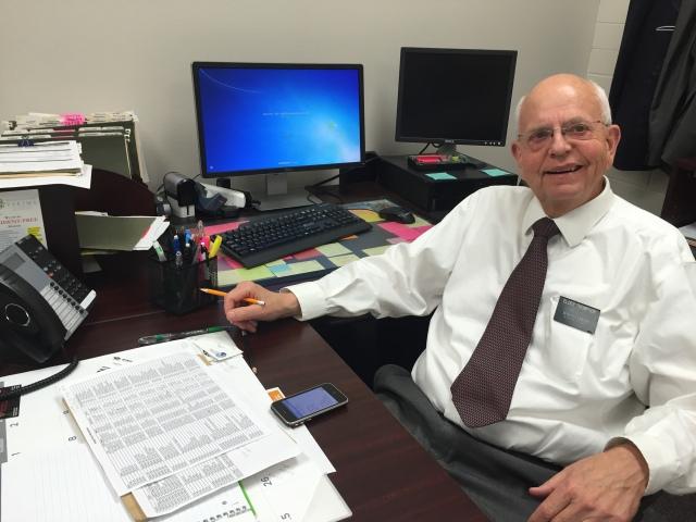 2016-9-5 Monday Office (28)