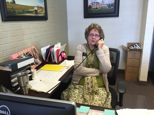 2016-9-5 Monday Office (30)