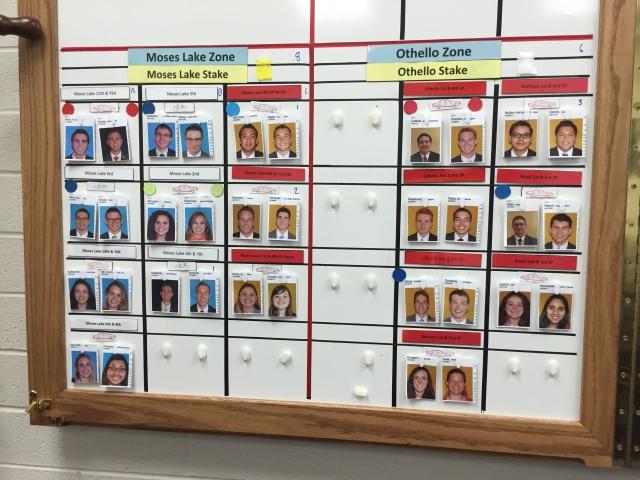 2016-9-5 Monday Office (31)
