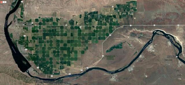 map-mattawa-google-earth