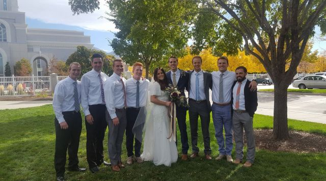 2016-10-15-nate-carter-wedding