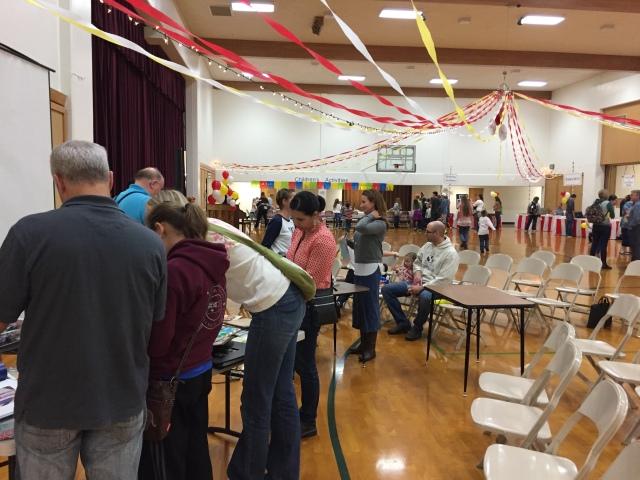2016-10-22-family-history-carnival-yakima-2