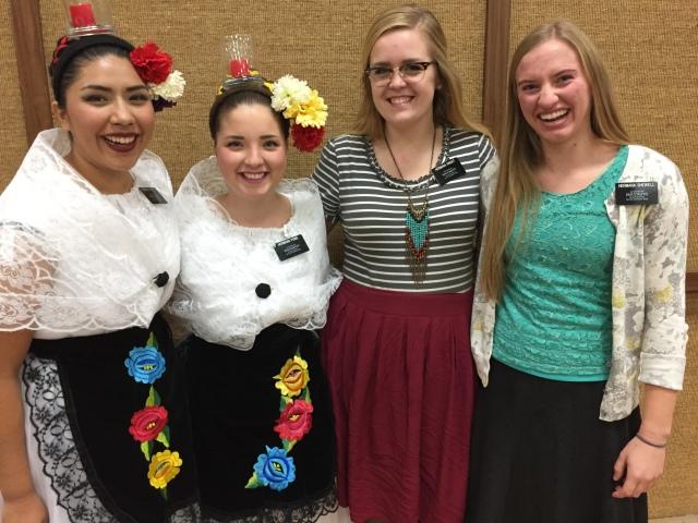 2016-10-22-hispanic-cultural-event-selah-12