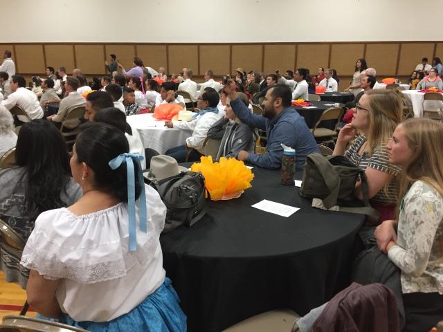 2016-10-22-hispanic-cultural-event-selah-15