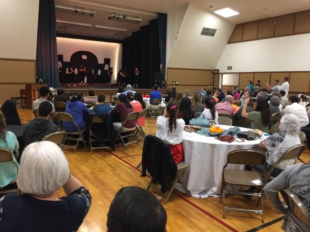 2016-10-22-hispanic-cultural-event-selah-16