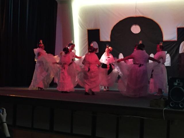 2016-10-22-hispanic-cultural-event-selah-20