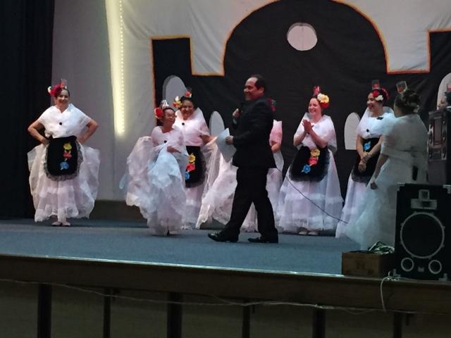 2016-10-22-hispanic-cultural-event-selah-23