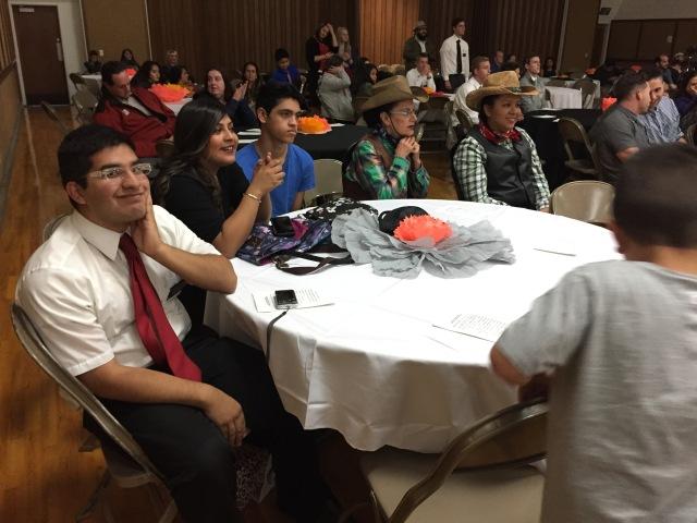 2016-10-22-hispanic-cultural-event-selah-27