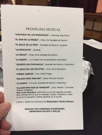 2016-10-22-hispanic-cultural-event-selah-34