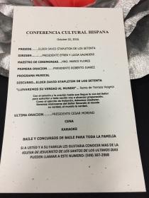 2016-10-22-hispanic-cultural-event-selah-35