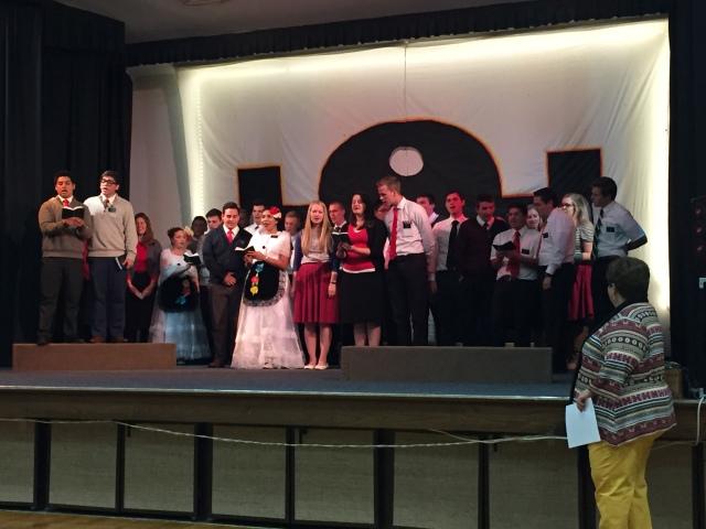 2016-10-22-hispanic-cultural-event-selah-38