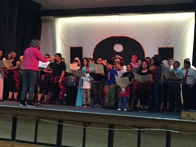 2016-10-22-hispanic-cultural-event-selah-42