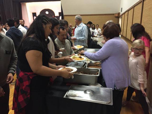 2016-10-22-hispanic-cultural-event-selah-48