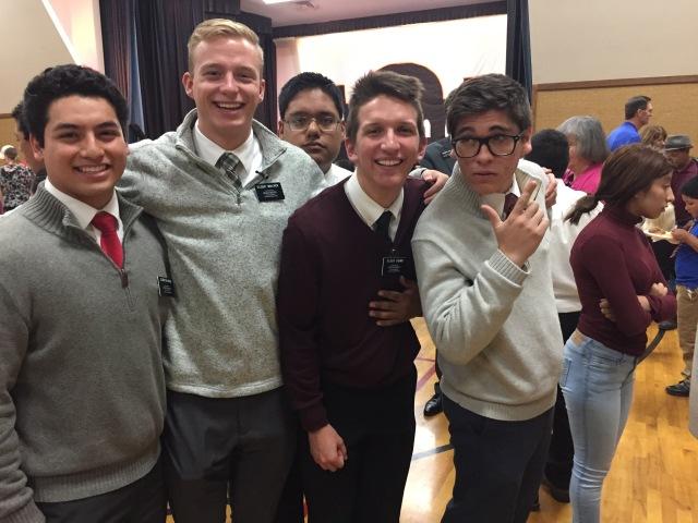 2016-10-22-hispanic-cultural-event-selah-51