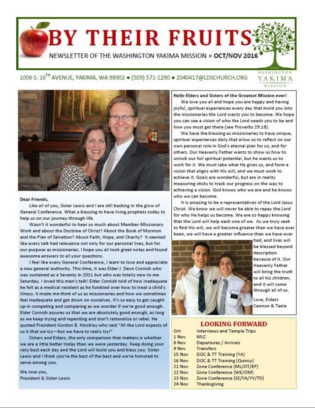 2016-10-4-newsletter-1