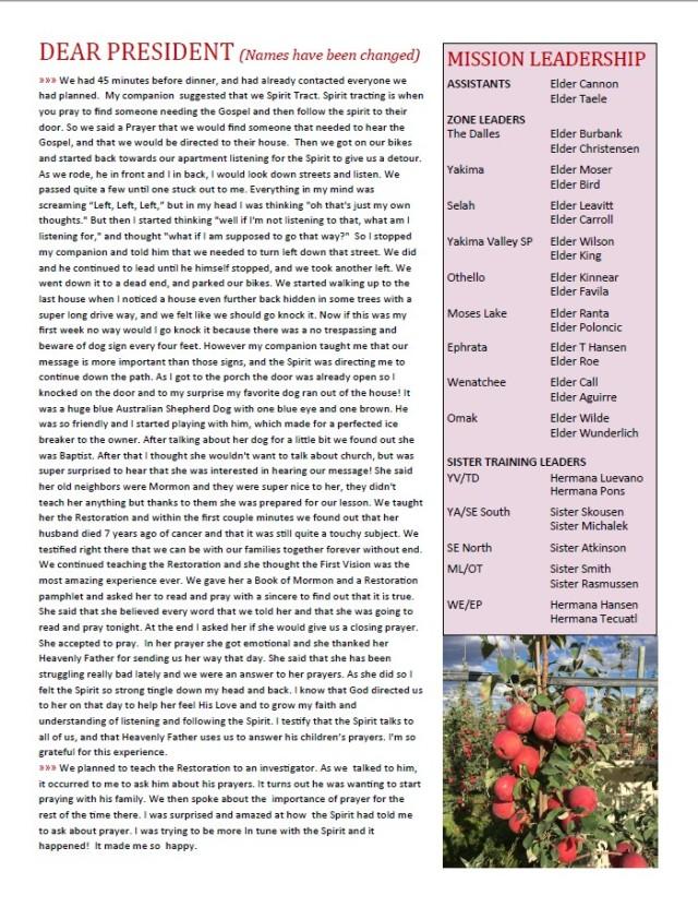 2016-10-4-newsletter-2