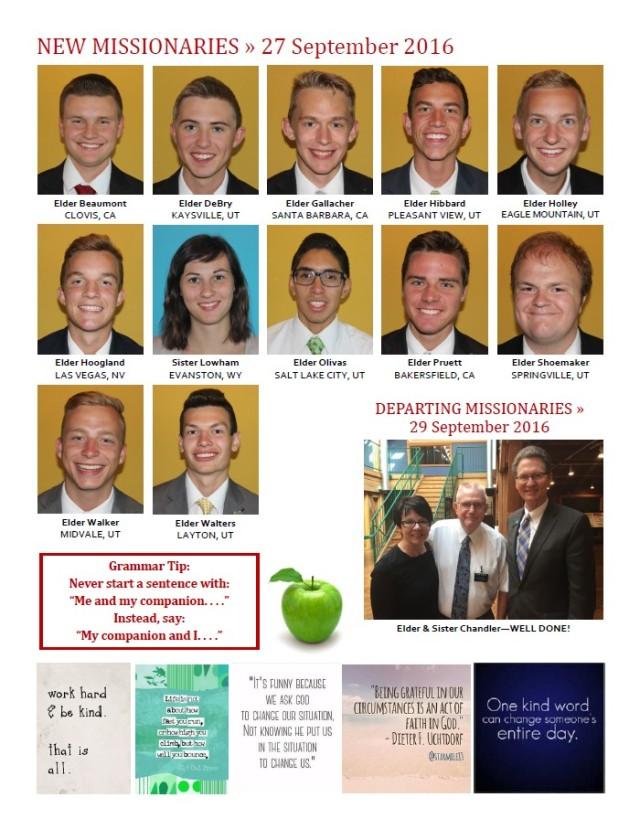 2016-10-4-newsletter-3