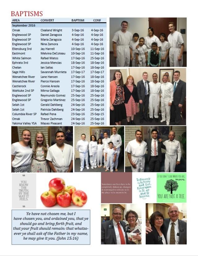 2016-10-4-newsletter-8