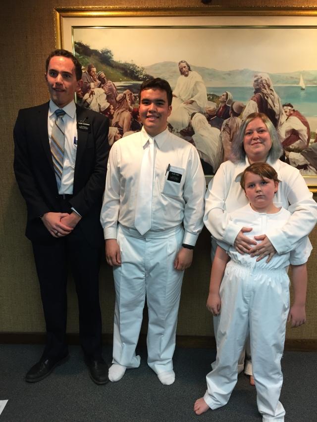 2016-11-12-baptism-ellensburg-9